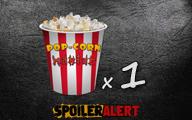 Pop-Corn Maniac Ep1 : Looper