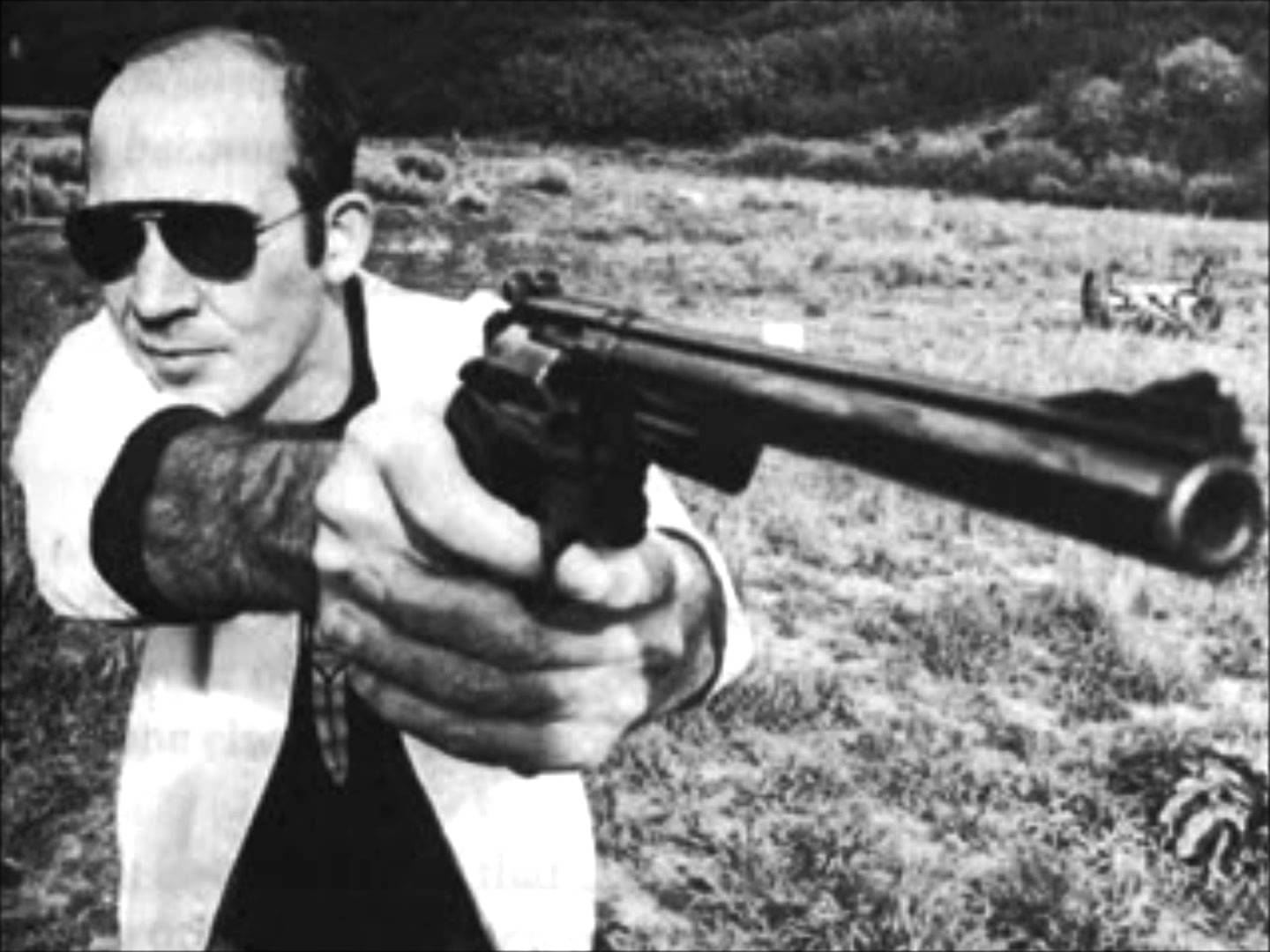 HunterSThompson