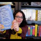 Ιστορίες Του Μπιντλ Του Βάρδου / The Tales of Beedle the Bard – Βιβλιοσκώληκες ep.22