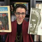 2 Βιβλία για τον Α' Παγκόσμιο Πόλεμο – Βιβλιοσκώληκες ep. 31