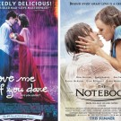10 Ρομαντικές Ταινίες