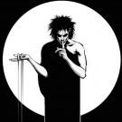 Comics για όσους πιστεύουν οτι είναι αργά (μέρος πρώτο)