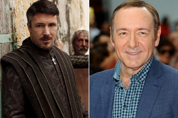 Game of Thrones: αν ήταν ταινία…