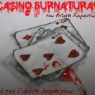 Casino Surnatural