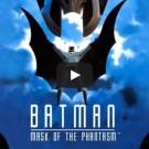 11 μελωδίες απο animation