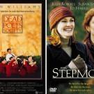 8 Ταινίες για το Φθινόπωρο