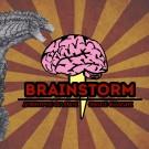 BRAINSTORM #1 Γιατί μας αρέσει ο Godzilla;
