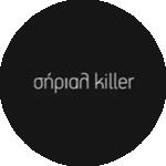 Σήριαλ Killer