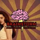 BRAINSTORM #2 : Κατέστρεψε το Twilight τους Βρυκόλακες;