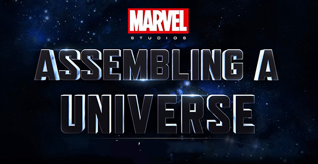 Το Μέλλον του Marvel Cinematic Universe