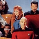 Πώς η λογοτεχνία αναδείχτηκε μέσα από το Star Trek: New Generation