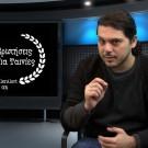 11 Ερωτήσεις Για Ταινίες – PCM #17