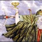 Eternal Champion, του Michael Moorcock | Fantasy Series #3