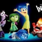Inside Out, η νέα ταινία της Pixar!