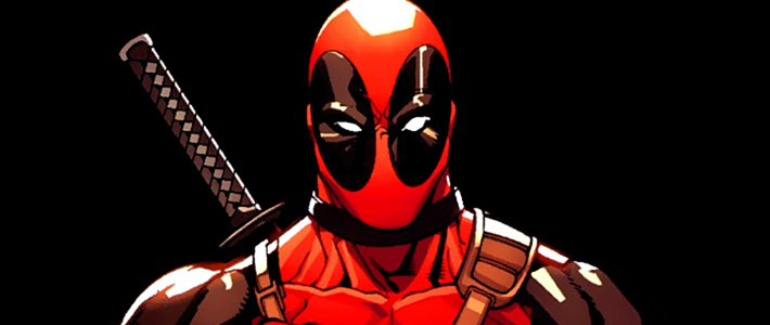 deadpool-the-surprising-story-behind-where-deadpool-is-filming