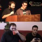 On the Spot – Παρουσίαση Conan Video Games – ΦantastiCon