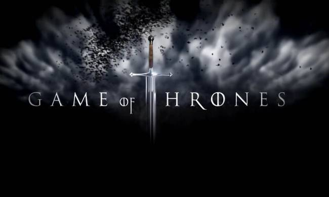 Αντιδράσεις για το Season Finale του Game of Thrones