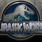 Jurassic World : Επιστροφή στο νησί των δεινοσαύρων!