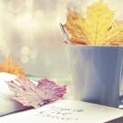 4 +1 ροφήματα για φθινοπωρινές και χειμερινές αναγνώσεις