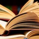 Επτά συμβουλές για να ξεπεράσετε το reader's block
