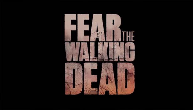 Fear The Walking Dead: An Unpopular Opinion