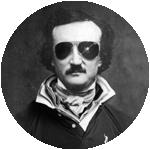 Αλέξανδρος Ζ.