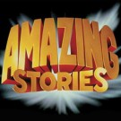 Επιστρέφει το Amazing Stories του Steven Spielberg