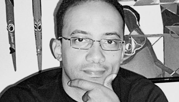 """Συνέντευξη του Αβραάμ Κάουα για τη """"Δημοκρατία"""""""