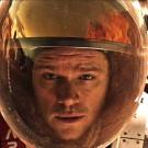 The Martian, ή πως Έμαθα να μην Ανησυχώ και να Αγαπήσω τις Πατάτες
