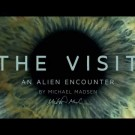 The Visit: Μια ρεαλιστική ματιά στην επαφή με εξωγήινους
