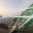 Το τρίτο trailer του Star Wars: The Force Awakens είναι εδώ!