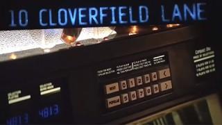 10 Coverfield Lane Trailer