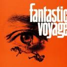 """Ο Del Toro θα σκηνοθετήσει το remake του """"Fantastic Voyage"""";"""