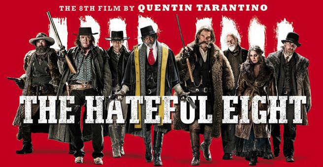 hateful-eight-banner