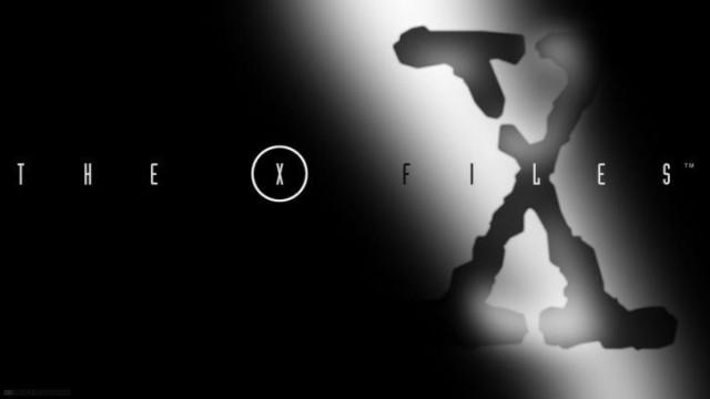 Τοπ 12 επεισόδια X Files. The truth is out there.