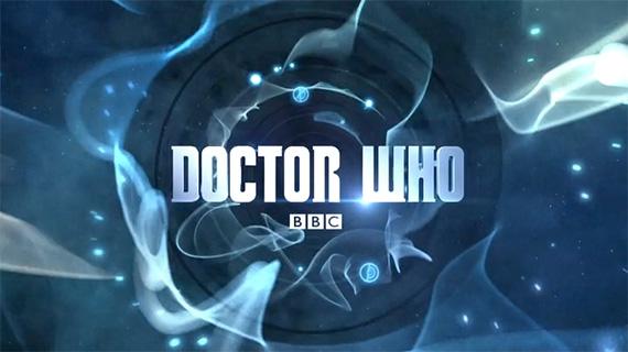 dr who moffat