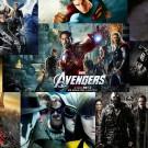 10 καλύτερες ταινίες βασισμένες σε comics.