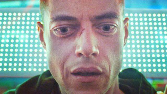 Mr. Robot: Επιστρέφει στις 13 Ιουλίου