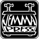 Jemma Press – Comicdom Con 2016
