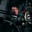 Καλωσόρισες Punisher, Αντίο Inhumans…