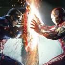 "Captain America: A Civil War – Ένα ""πολιτισμένο"" Review"