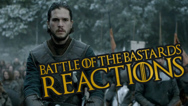 battle-of-bastards-reactions3