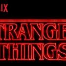 Stranger Things 2 – teaser