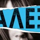"""""""Αλέξ"""" του Πιέρ Λεμέτρ – review"""