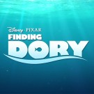 Finding Dory Review