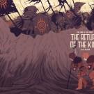 Ο Άρχοντας των Δαχτυλιδιών: Η Επιστροφή του Βασιλιά | Fantasy Series #10.3