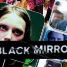 Black Mirror : Tο trailer της νέας Season