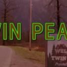 10 +1 λόγοι για να ξανάδείτε το Twin Peaks