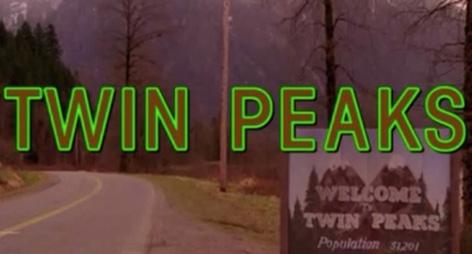 twin-peaks-5