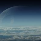 Νέο trailer για το Rogue One: A Star Wars Story.